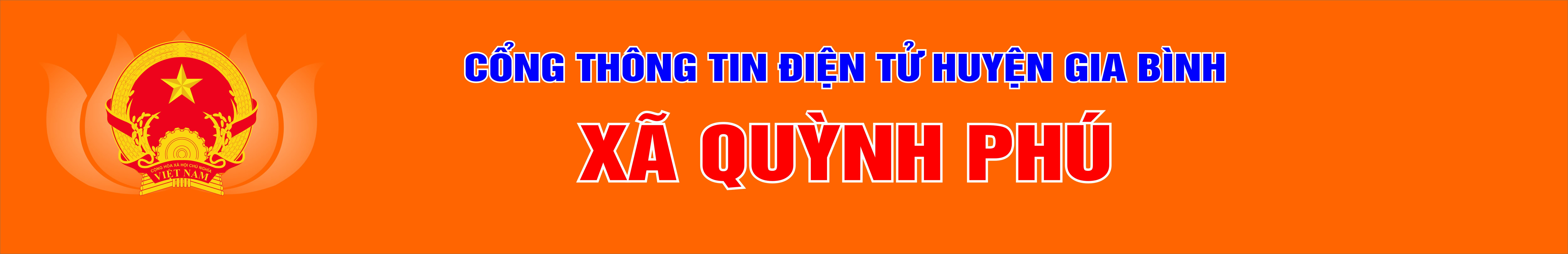 xã Quỳnh Phú