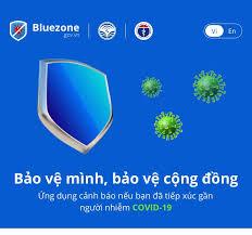 Thông điệp cài đặt Bluezone.jpg